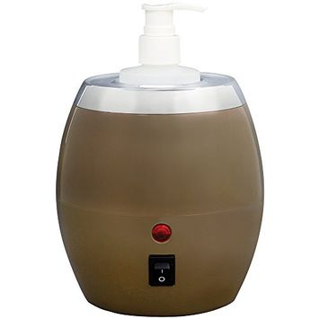 ForPro Massage Oil Warmer