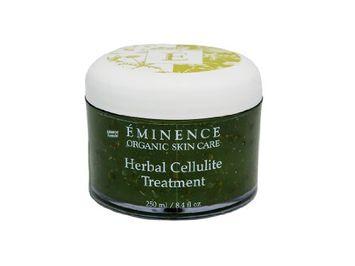 Eminence Organic Skincare Herbal Cellulite Treatment