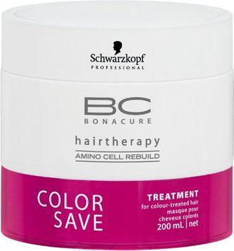 Schwarzkopf Color Save Treatment
