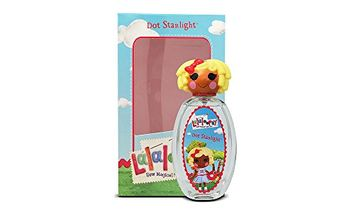 LalaLoopsy Dot Starlight Eau De Toilette Spray