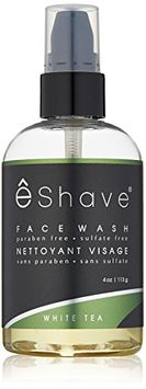 eShave Face Wash