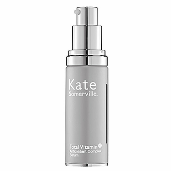 Kate Somerville Total Vitamin Antioxidant Face Serum