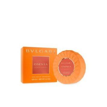 Bvlgari Omnia Indian Garnet Soap