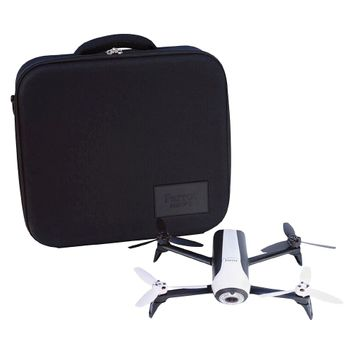 Parrot PF070232 Bebop 2 Travel Case Bebop Dronetoys 2 Accessory