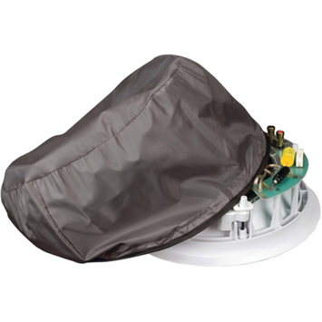 OEM SYSTEMS ISF-147 Ceiling Speaker Protective Cover