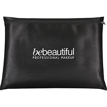 For Pro 30 Piece Bebeautiful Artiste Makeup Brush Set