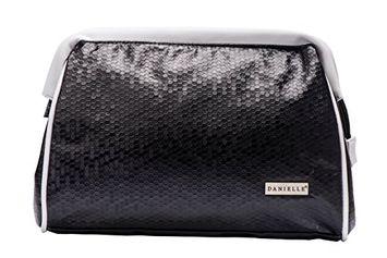 Danielle Enterprises Weekend Essential Travel Cosmetic Bag
