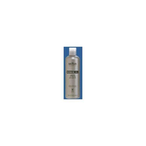 Nexxus Aloxxi Botanic Oil - Essential Natural Oils (16.9 ounce)