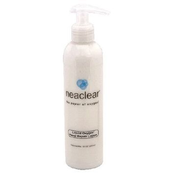Neaclear Hand Repair Lotion Neaclear Liquid Oxygen Hand Repair Lotion