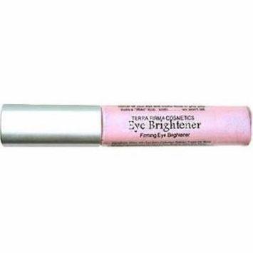 Firming Eye Brightener Terra Firma Cosmetics 0.34 oz Cream
