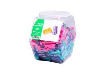 Baumgartens 13089 Pencil Sharpener -360/tub - Pack of 1