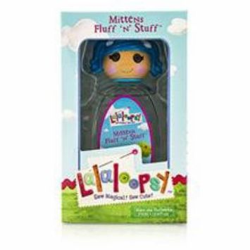 Lalaloopsy Mittens Fluff 'n' Stuff Eau De Toilette Spray For Women