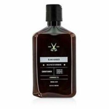 Blind Barber Lemongrass Tea Conditioner (normal Hair)