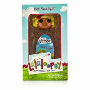 Lalaloopsy Dot Starlight Eau De Toilette Spray For Women