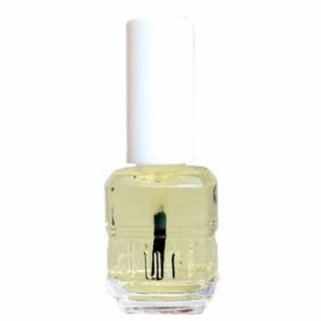 Duri French Herbs Cuticle Oil .5 oz.