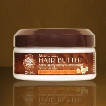 My Dna Hair Butter 8 oz. (Pack of 2)