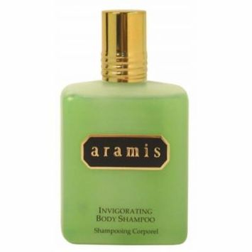Aramis - Invigorating Body Shampoo - 200ml/6.7oz