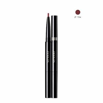 Kanebo Sensai Lip Liner Pencil - LP104 Shirafuji -