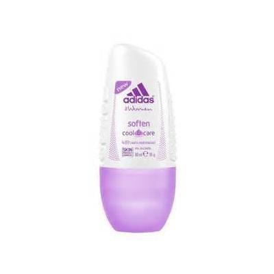 correr zapatos tienda del reino unido primer nivel 6 NEW Adidas 48 Hour Roll on Anti-Perspirant Deodorant Soften Cool ...