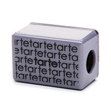 tarte Eyeliner Sharpener