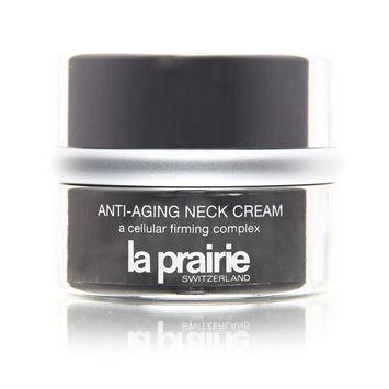 La Prairie Anti-Aging Neck Cream 50ml/1.7oz