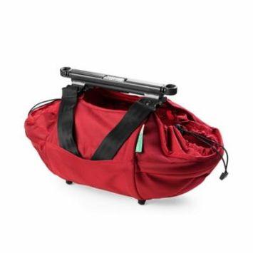 Orbit Baby Cargo Pod - Ruby