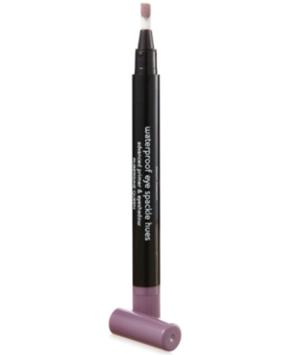 Laura Geller Beauty Laura Geller Waterproof Eye Spackle Hues Advanced Primer & Eyeshadow