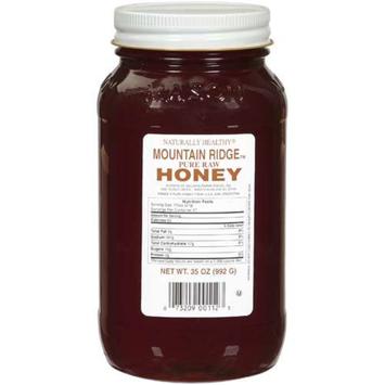 Golding Farms Mountain Ridge 35-oz. Pure Raw Honey