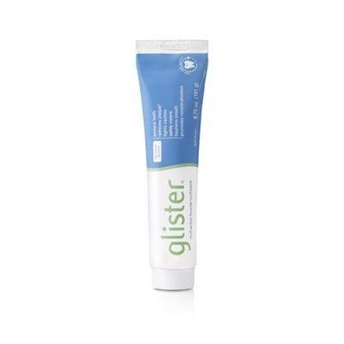 Glister Multi-action Fluoride Toothpaste 6.75 oz []