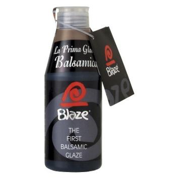 Aceto ACETO BLAZE BALSAMIC VINEGAR 7.3Z