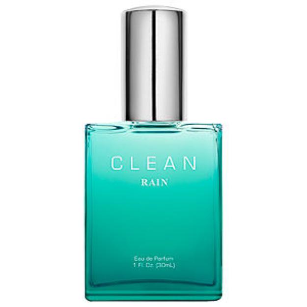CLEAN Rain Eau de Parfum Spray