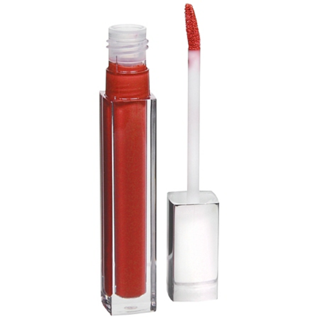 Maybelline ColorSensational Lip Gloss