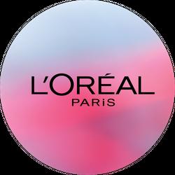 L'Oréal Triple Power Badge