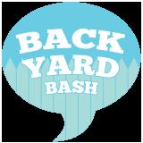 July Backyard Bash VirtualVox