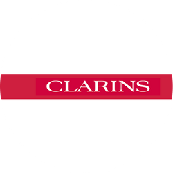 Clarins Extra-Firming Badge