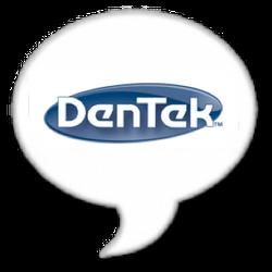 DenTek VirtualVox