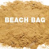 June Beach Bag VirtualVox