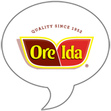 Ore-Ida®