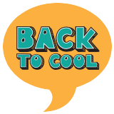 August Back to Cool Virtual Vox