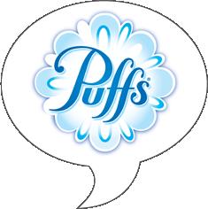 Puffs®