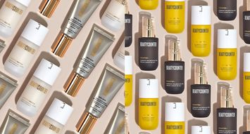 Clean Beauty Is Coming to the Masses