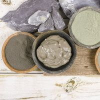 Which Clay Mask is Right for Your Skin?