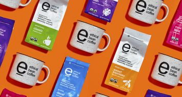 Coffee Lovers Get Ready For This Steaming Hot VoxBox
