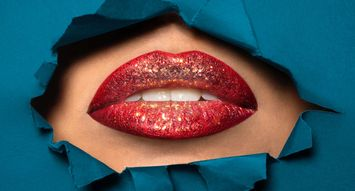 Dress Up Those Lips with Top National Lipstick Day Picks
