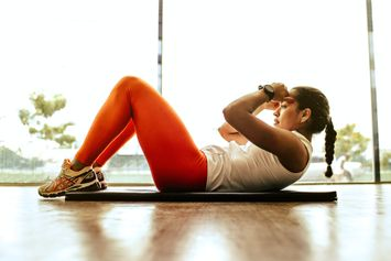 Best At-Home Workout Memberships to Get Your Pre-Holiday Groove Back