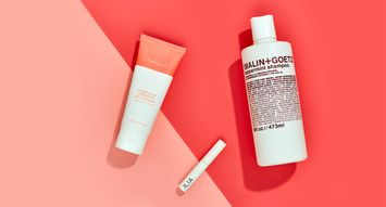 This Clean Beauty VoxBox Will Revamp Your Routine