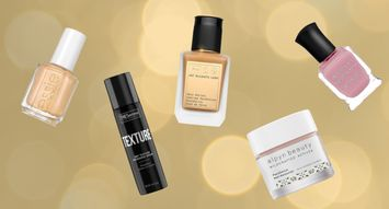 You Can Shop These Oscars-Approved Beauty Products