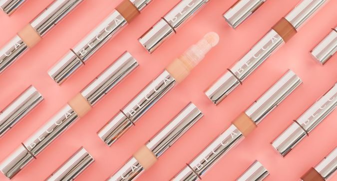 Find Your Light With This BECCA Cosmetics VoxBox