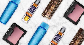 Which Cult Classic Beauty Product Should You Try?