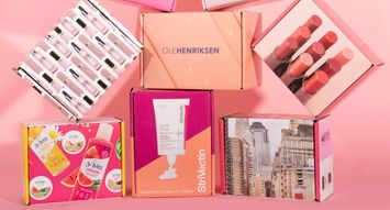 What to Do Once You Get a VoxBox